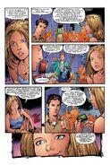 Buffy5p2