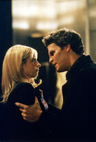 Buffy-Angel-season-3-bangel-15065757-1731-2560-1-