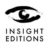 Insight Editions logo