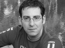 Drew Z Greenberg