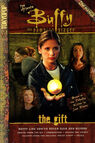 Ultimate The Gift