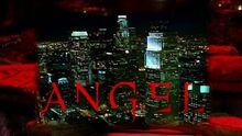 Angel título