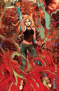 Buffy-10-02a