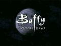 Buffy-titlecard.jpg