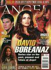 Angel Magazine 7A