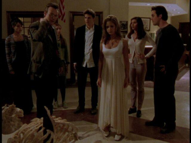 File:BuffyMaster.jpg