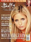 Buffy Magazine 7A