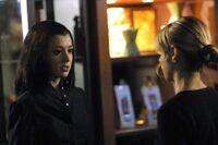 Buffy-dark-willow-tumblr mawq72h2zx1rcujc9o3 1280