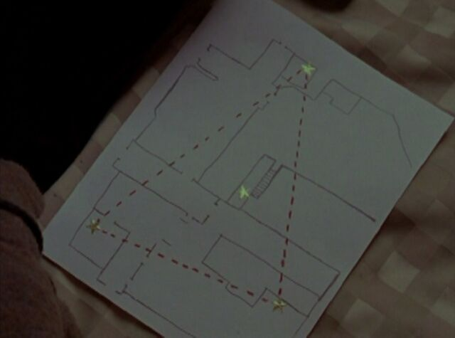 File:Willow's Sunnydale High map i only have eyes for you.jpg