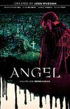 Angel-v01a