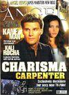 Angel Magazine 12B