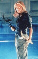 Anne Buffy 01