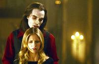 Buffy vs. Dracula Screenshot