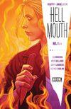 Hellmouth-01-00a