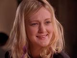 Cassandra Newton