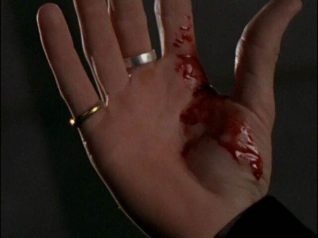 File:Blood.jpg