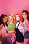 Buffy-12-01b