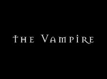 Buffy novels logo