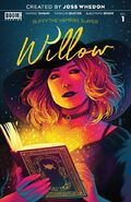Willow-01-00a