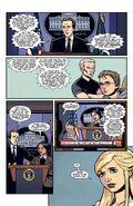 Buffys11n2p3