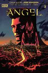 Angel-02-03a