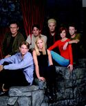 Buffy-angel-xander-willow-giles-spike-anya-dawn-cordelia-tara-oz-riley-whedon-s4-37-dvdbash