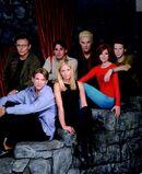 Buffy-angel-xander-willow-giles-spike-anya-dawn-cordelia-tara-oz-riley-whedon-s4-37-dvdbash