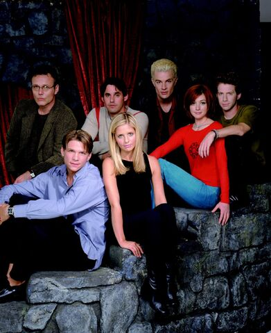 File:Buffy-angel-xander-willow-giles-spike-anya-dawn-cordelia-tara-oz-riley-whedon-s4-37-dvdbash.jpg