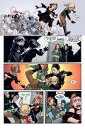 Buffys11n9p3
