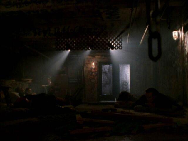 File:Vampire nest bad girls.jpg