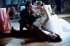 Film still 16 Buffy Pike