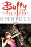 Omnibus Vol 2