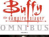Omnibus: Volume 2