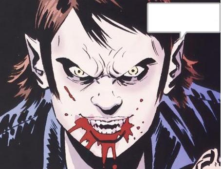 File:Stacy vampire.JPG