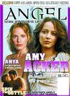 Angel Magazine 13A