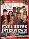 Angel Magazine 16B