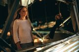 Buffy the gift episode still