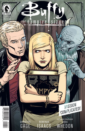 Buffys10n26-variant