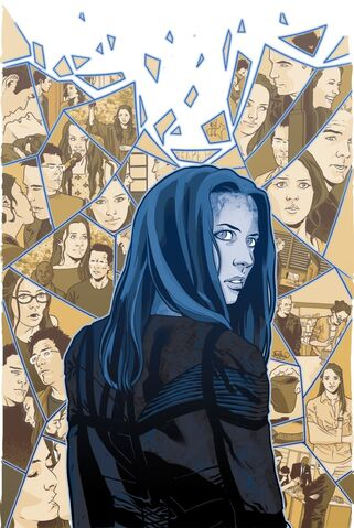File:Illyria1bcover.jpg