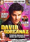 Angel Magazine 15B