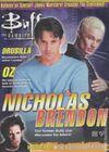 Magazine 15B