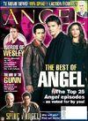 Angel Magazine 8A