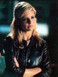 B3x19 Buffy 01