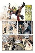 Buffys11n5p3