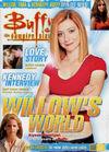 Magazine 10A