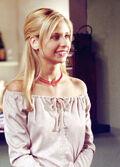 Pangs Buffy 01