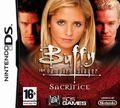 Buffy the Vampire Slayer - Sacrifice.jpg