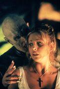 Prophecy Girl Master Buffy 04