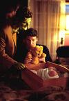 Dad Lorne Angel Connor 02