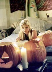 Fear, Itself Buffy 04